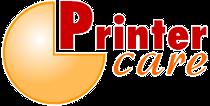 Printercare